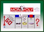monopoly_new.jpg