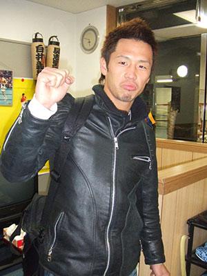 山中大輔ブログ 2006年01月
