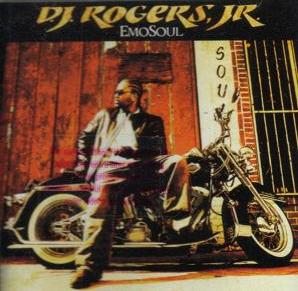 D.J.Rojers.JR.