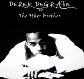 Derek Degrate