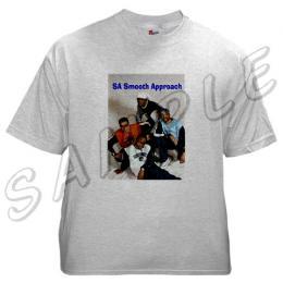 SA T Shirt