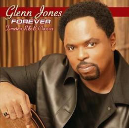 Forever Timeless R&B Classics