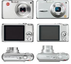 Leica C-LUX 1_2