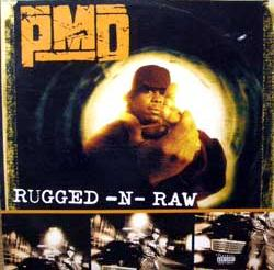 PMD_RUGGED-N-RAW