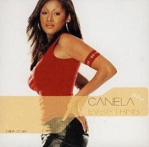Canela_Everything CDS