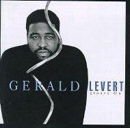 Groove On 1994
