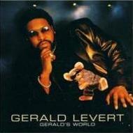 Gerald's World 2001
