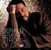 A Stroke of Genius 2003