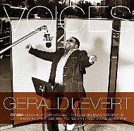 Voices 2005