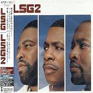 LSG2 2003