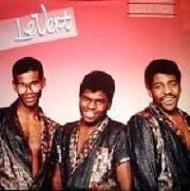 I Get Hot 1985