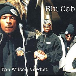 The Wilson Verdict