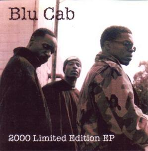 2000 Limited Edition