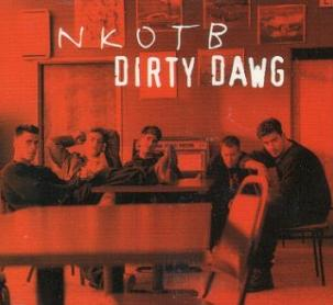 NKOTB_Dirty Dawg