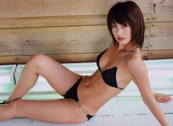 Yasuda Misako_LV
