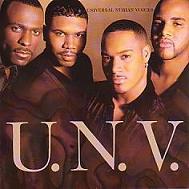 UNV_Universal Nubian Voices