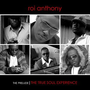 Roi Anthony_The Prelude