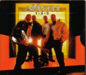 Amyth-1 2 3