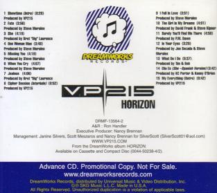 VP215_Horizon