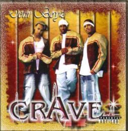 Crave1