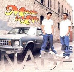 Nade 2nd