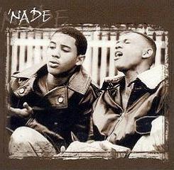 Nade 1st