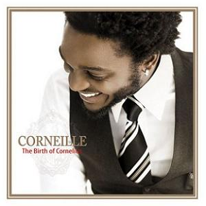 Corneille_The Birth Of Cornelius