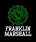franklinandmarshall index