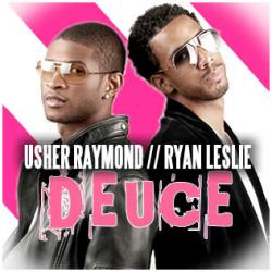 cd_usher_ryan_leslie_deuce