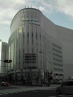 20060108080007
