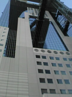 20060108082102