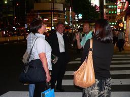 080627東京 謀議