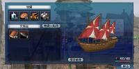 1010船にいっぱい!