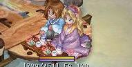 TWCI_2008_8_2_1_24_8.jpg