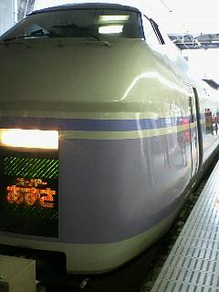 20070120100949.jpg