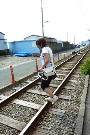 blog_江ノ電の線路270909