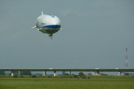 blog_気球着陸041009
