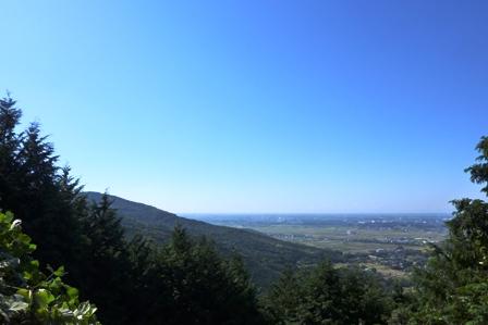 blog_下の景色111009