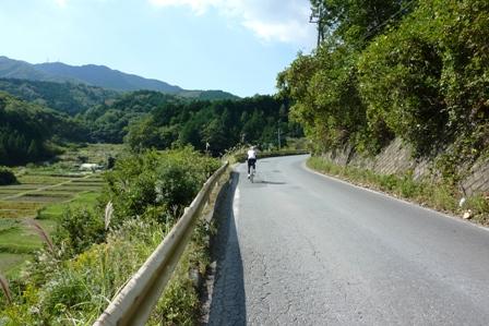 blog_気持ちのいい田舎道111009