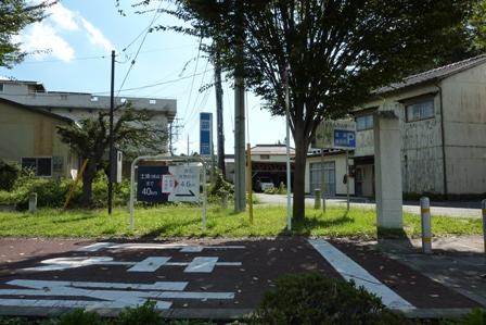 blog_りんりんロードスタート111009