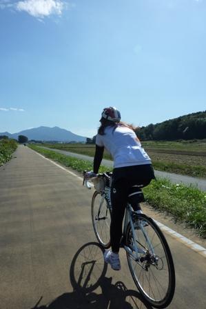 blog_りんりんロード滑走111009