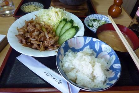 blog_焼肉定食111009