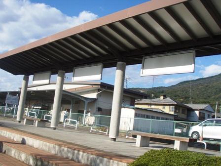 blog_つくば駅跡111009