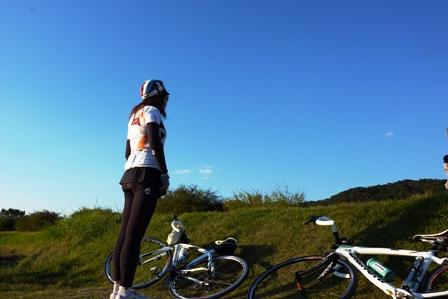 blog_自転車111009