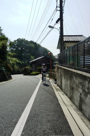 blog_百草園の坂181009