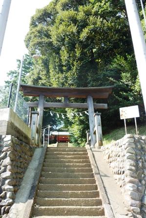 blog_百草神社181009