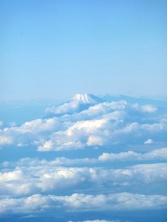 blog_富士山031109