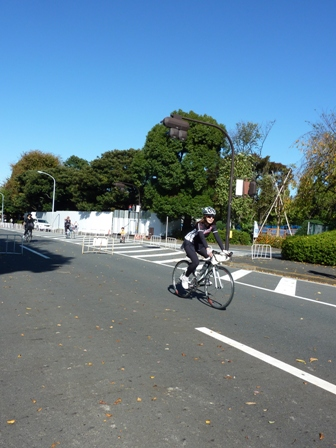 blog_神宮外苑サイクリングコース151109