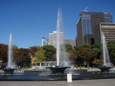 blog_和田濠の噴水151109