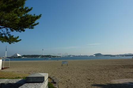 blog_金沢八景211109